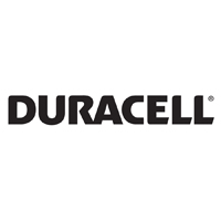 prov_duracell