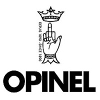 prov_opinel